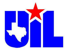 GJM Students Win Big at UIL!