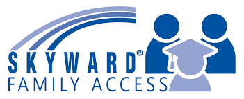 Skyward Account to Check Student Progress