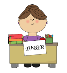GJM Counselor Resources