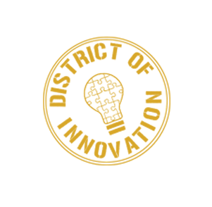 District of Innovation & 2019-2020 District Calendar