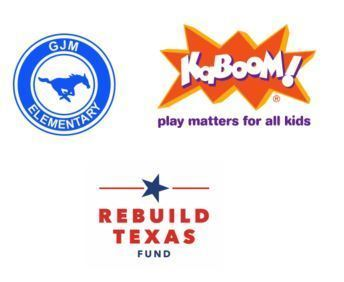 Playground Build Day Coming Soon! 12/14