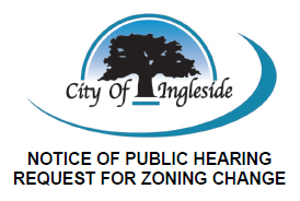 City Council Meeting January 12th
