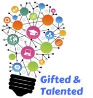 Gifted and Talented Search